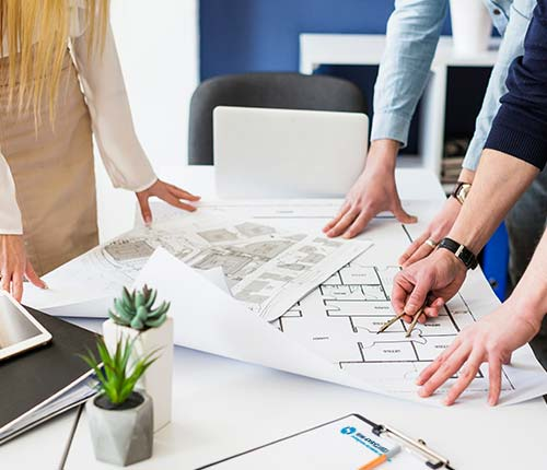 sw-projekt-horeca-projektowanie-wdrazanie-technologii-przemyslowych