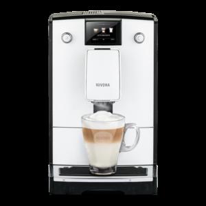 nivona-nicr-779-ekspres-do-kawy