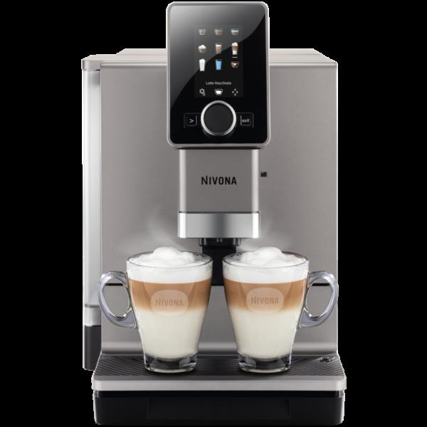 nivona-nicr-930-ekspres-do-kawy