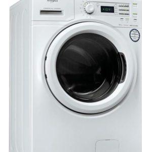 whirlpool-profesjonalna-pralka-12kg