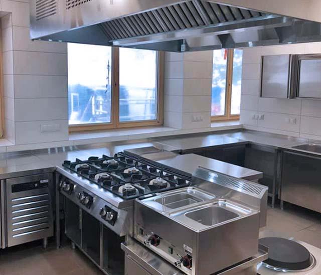 sw-projekt-realizacja-gastronomia-projekt-technologiczny-kuchnia