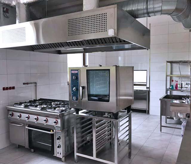 sw-projekt-realizacja-gastronomia-projekt-technologiczny-kuchnia-2sw-projekt-realizacja-gastronomia-projekt-technologiczny-kuchnia