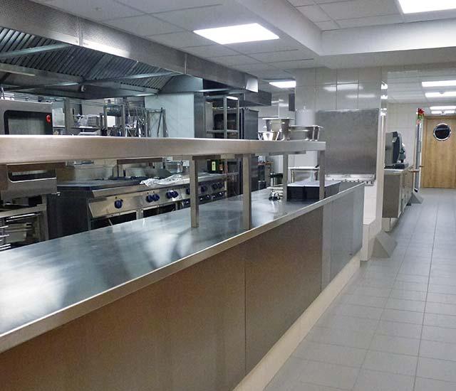 sw-projekt-realizacje-hotel-harnas-wyposazenie-gastronomi